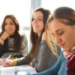 El Servei de Català de Salou obre un nou període de matrícula pels cursos d'aprenentatge de la llengua