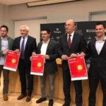 El Tennis Tarragona organitza el I Torneig Internacional Juvenil Ciutat de Tarragona