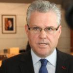 El PP repta a Granados a desmentir que no és el candidat de Puigdemont a Salou