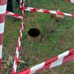 Altafulla inicia una campanya de prevenció i seguretat davant la presència de pous sense tapar o no senyalitzats