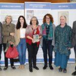 El Fons Vilaró sobre les presons de la postguerra és la primera digitalització de la URV per a la Memòria Digital de Catalunya
