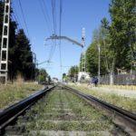 ADIF dona el pas per esborrar del mapa el tram de via única Vandellòs-PortAventura