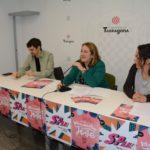 Primavera Tarragonajove ofereix 50 activitats gratuïtes d'abril a juny
