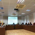 Mont-roig dóna compte de la liquidació del pressupost municipal del 2018