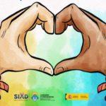 Torredembarra prepara actes commemoratius pel Dia Internacional contra la LGTBIfòbia