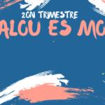 """Una gran varietat de nous tallers conformen el programa """"Salou es Mou 2019"""" d'aquest segon trimestre"""