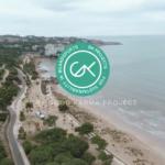 """Les escoles de Salou convidades a l'estrena del micro-documental """"Microplàstics Regatta"""" al TAS"""