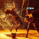 Quinze propostes de teatre, circ, dansa i música, protagonistes del PrimaverArt del Morell
