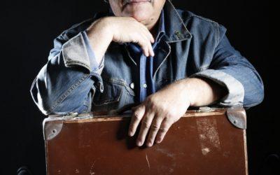 Ángel Juárez: «Ya asoma el desastre»