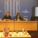 Més del 52% de les reclamacions de consum a la demarcació de Tarragona es resolen per mediació