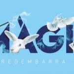 El 3r Festival de Màgia de Torredembarra reforça la programació infantil i familiar