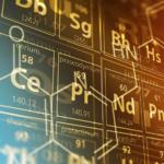 Tarragona commemora l'Any Internacional de la Taula Periòdica dels Elements Químics