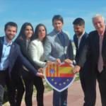 C's confirma les llistes de Torredembarra i Roda de Berà per a les eleccions municipals del 26-M