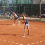 Arriba el I Torneig Internacional de tennis Juvenil Ciutat de Tarragona