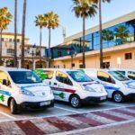 Roda de Berà aposta per la mobilitat sostenible amb l'adquisició de vehicles elèctrics