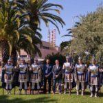 Repsol col·labora amb la Setmana Santa de Tarragona