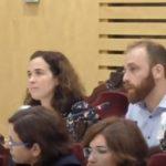 S'aproven les al·legacions de Vila-seca en Comú a les ordenances de begudes alcohòliques