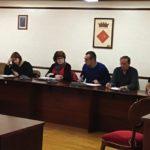 Constantí aprova el projecte de renovació i millora de l'escola Mossèn Ramon Bergadà