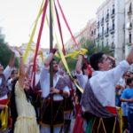 Obertes les incripcions als actes de les festes de Sant Magí i Santa Tecla