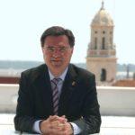 L'alcalde Sardà opta a la reelecció a La Pobla de Mafumet amb una agrupació d'electors