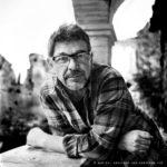 El FIC-CAT homenatjarà el director de fotografia Josep Maria Civit