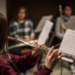 Obre el termini de preinscripcions a les escoles de música de la Diputació a Reus i Tarragona