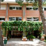 Aquest estiu s'iniciaran les obres de renovació de l'Escola Mossèn Ramon Bergadà de Constantí