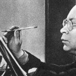 Josep M. Ferrando i Jordi López interpreten a Prokofiev el proper divendres a l'Auditori de Vila-seca