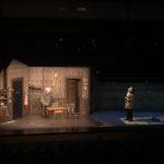 Solitudes, de Kulunka Teatro, tractarà de la soledat a la tercera edat al Teatre-Auditori del Morell