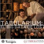 Tarraco Viva arriba al Museo Arqueológico Nacional de Madrid