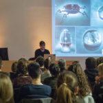 Portes obertes a les Escoles d'Art i Disseny de la Diputació a Tarragona i Reus aquest dissabte