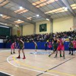 L'Ibersol CBT tanca amb victòria la lliga regular