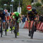 La Copa Espanya júnior de ciclisme arriba a La Canonja aquest dissabte