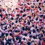 Sant Fèlix 2019 reunirà la Jove de Tarragona, les dues colles vallenques i els Castellers de Vilafranca