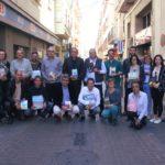 Cossetània estrena per Sant Jordi una vintena de títols d'autors de la demarcació