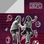 Salou celebra demà el Dia de l'educació física al carrer amb les escoles del municipi