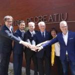 Hard Rock vol començar les obres del complex de Vila-seca i Salou el maig del 2020