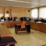 Fiscalia manté la petició de 22 anys de presó per a l'acusat d'abusar de la filla i d'una amiga a Tarragona