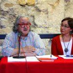 La ciutat romana centrarà la 21a edició de Tarraco Viva