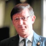 Pere Lluís Huguet reclama a Pere Granados que aclareixi quins partits integren la seva candidatura