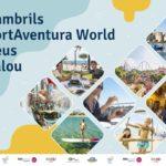 Cambrils, Salou, Reus i PortAventura World participen a la I edició de la Jornada Professional la Rioja «Turisme i Negocis»