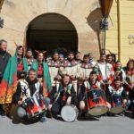 Riudoms serà la capital dels diables de Catalunya amb la II Concurs Nacional d'Enceses