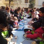 L'Ajuntament de Vandellòs i l'Hospitalet de l'Infant ha organitzat més d'una vintena d'activitats per Setmana Santa