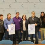 Prop de 80 equips disputaran el 16è Torneig de Cambrils del TGN Bàsquet del 12 al 17 d'abril