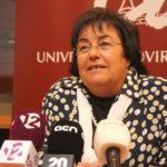 La URV demanarà no tornar a ser centre electoral després de la polèmica dels llaços grocs