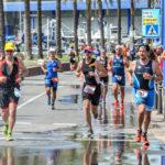 El Triatló Tarragona se celebrarà el proper 25 de maig