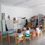 El dilluns 3 de juny s'obrirà la preinscripció a l'Escola de Música de Vandellòs i l'Hospitalet