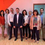 C's presenta les 17 mesures per governar Tarragona