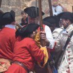 El 18 i 19 de maig Torredembarra torna a commemorar la Batalla del 1713