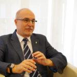 El PSC surt 'a guanyar' les eleccions municipals al Camp de Tarragona